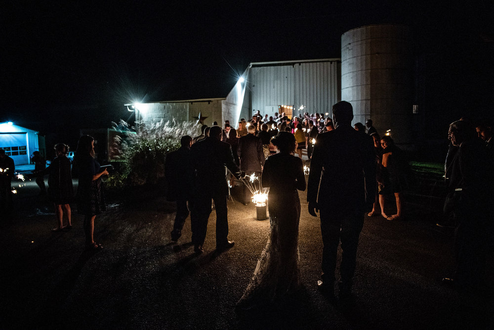 GrimmelFarms-Kelly&Chris-Reception-40.jpg