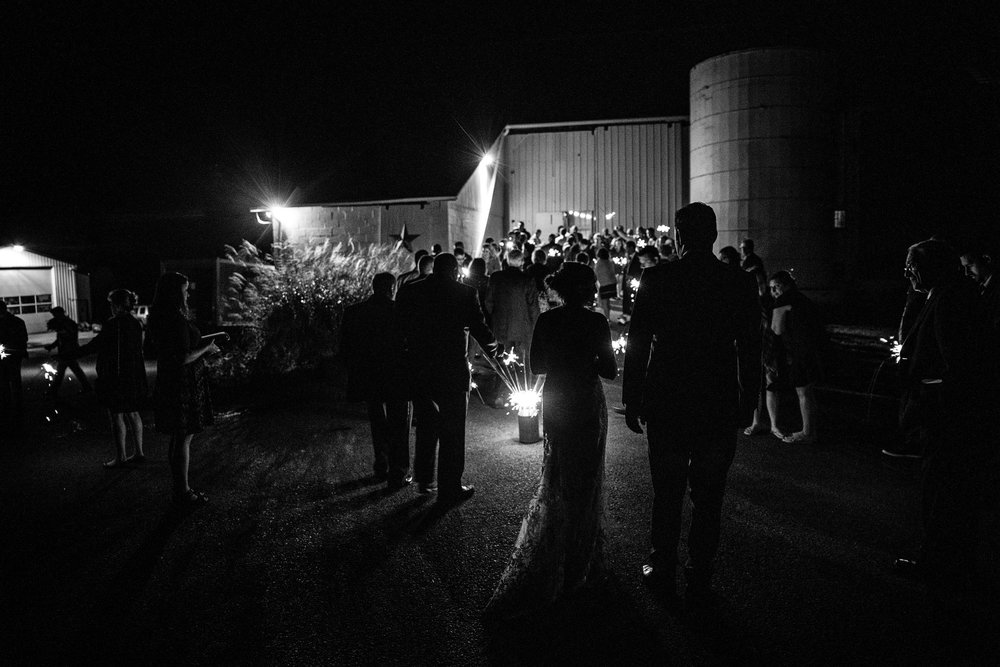 GrimmelFarms-Kelly&Chris-Reception-41.jpg