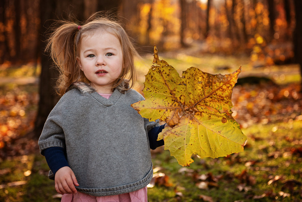 MarylandFamilyPhotography-Juliet2018-1.jpg