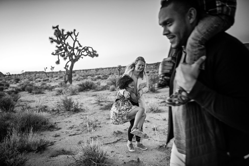 MarylandFamilyPhotography-JoshuaTree-12.jpg