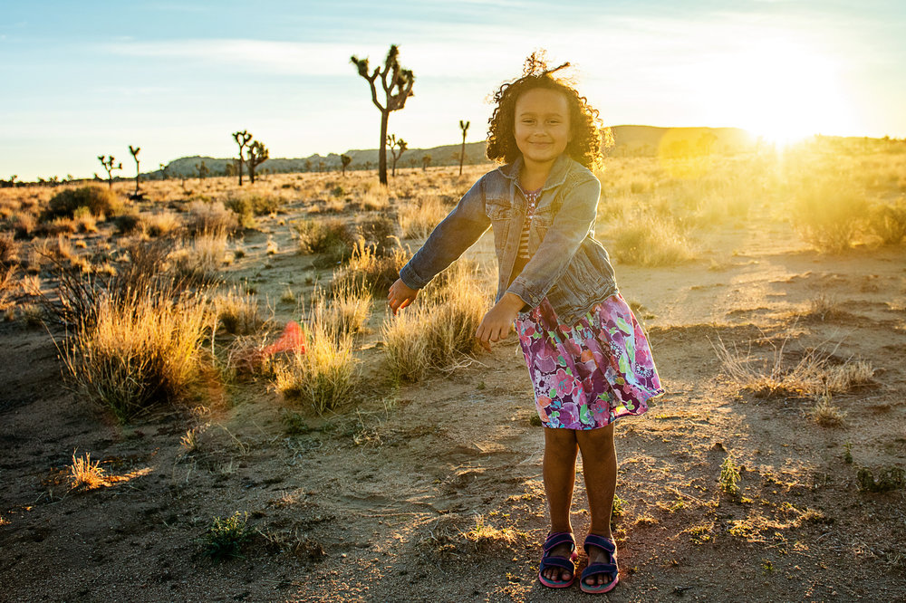 MarylandFamilyPhotography-JoshuaTree-31.jpg