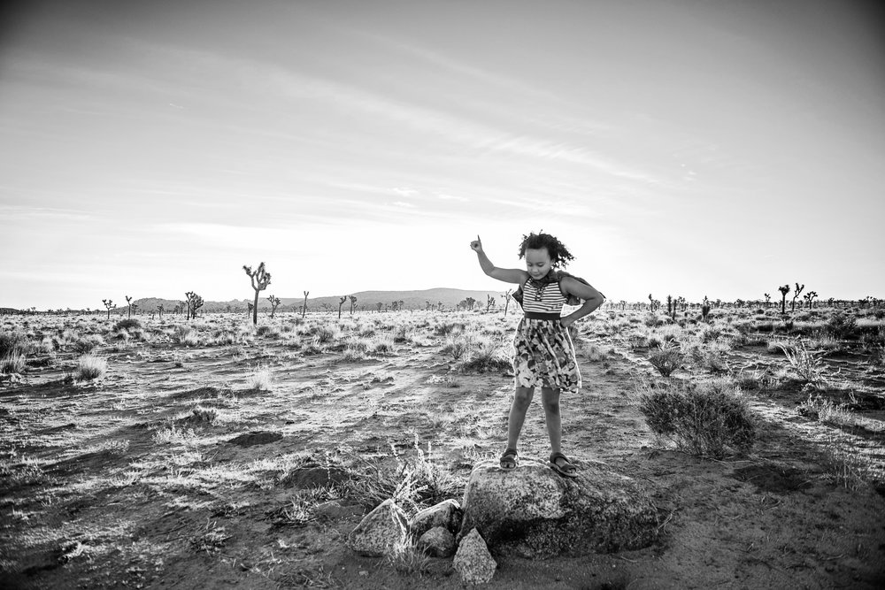 MarylandFamilyPhotography-JoshuaTree-35.jpg