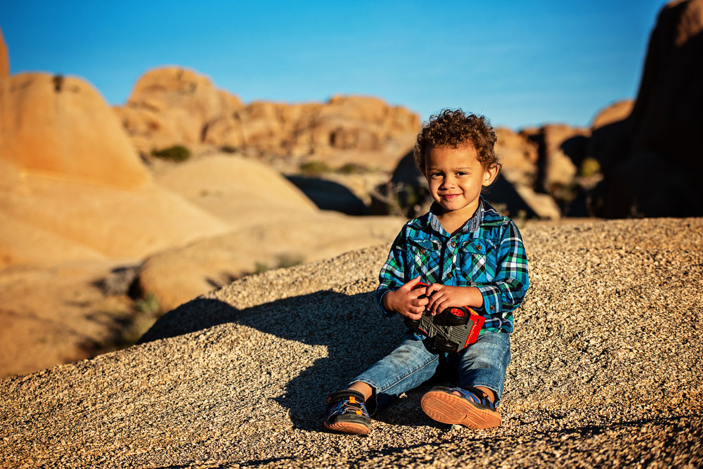 MarylandFamilyPhotography-JoshuaTree-38.jpg