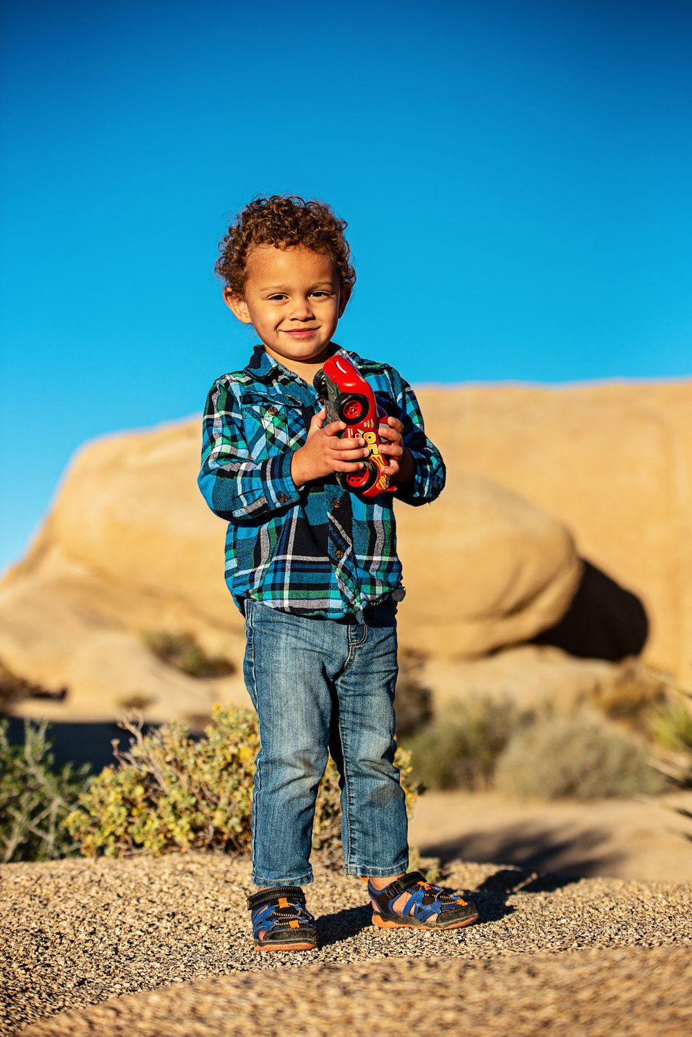 MarylandFamilyPhotography-JoshuaTree-46.jpg