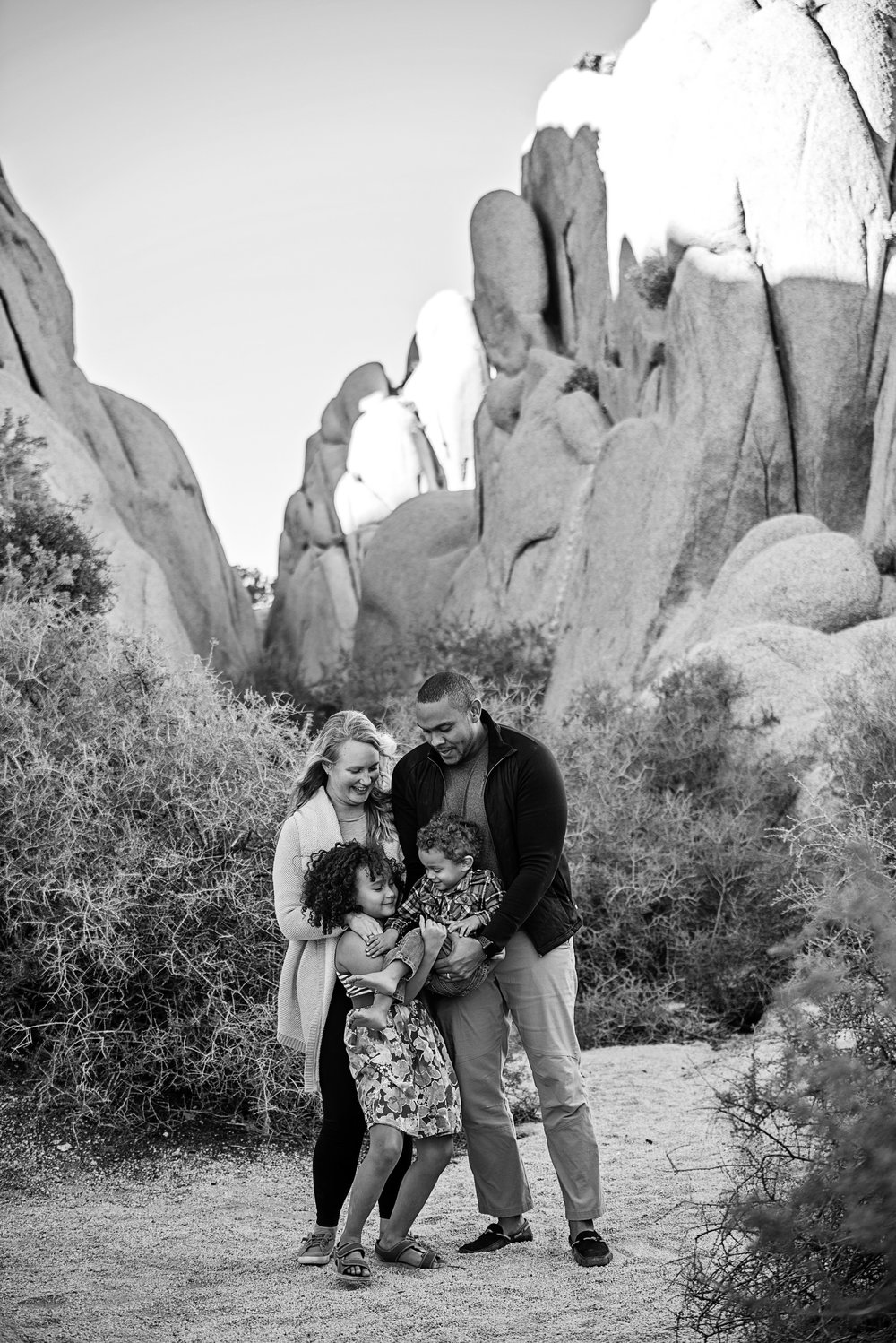 MarylandFamilyPhotography-JoshuaTree-54.jpg