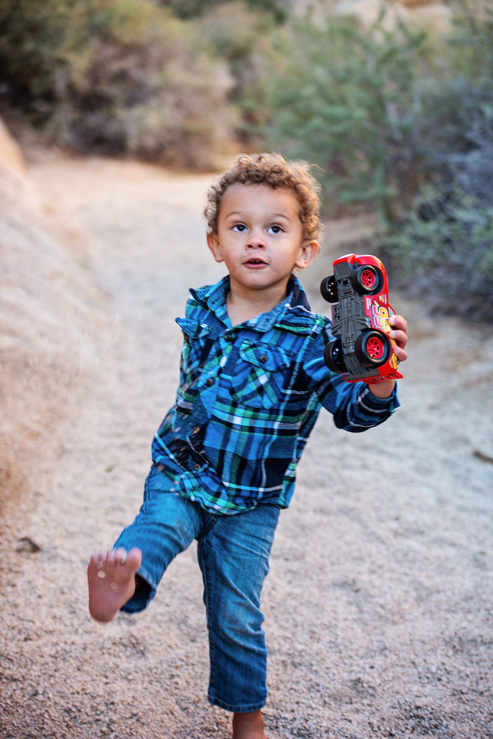 MarylandFamilyPhotography-JoshuaTree-56.jpg
