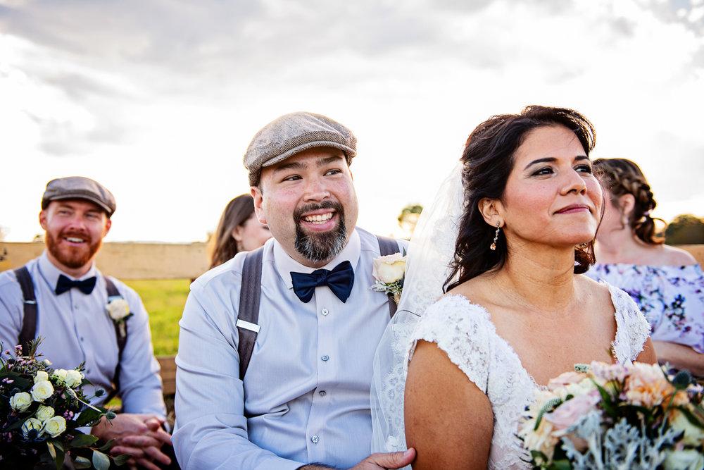 FaithLikeAMustardSeedWedding-Jen&Jeff-WeddingParty-15.jpg