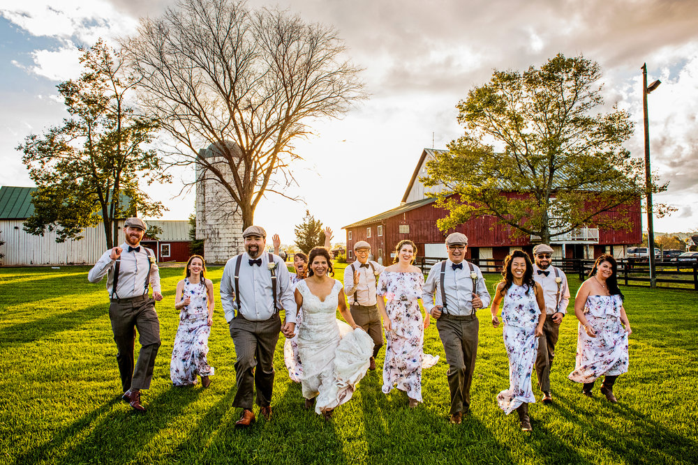 FaithLikeAMustardSeedWedding-Jen&Jeff-WeddingParty-32.jpg
