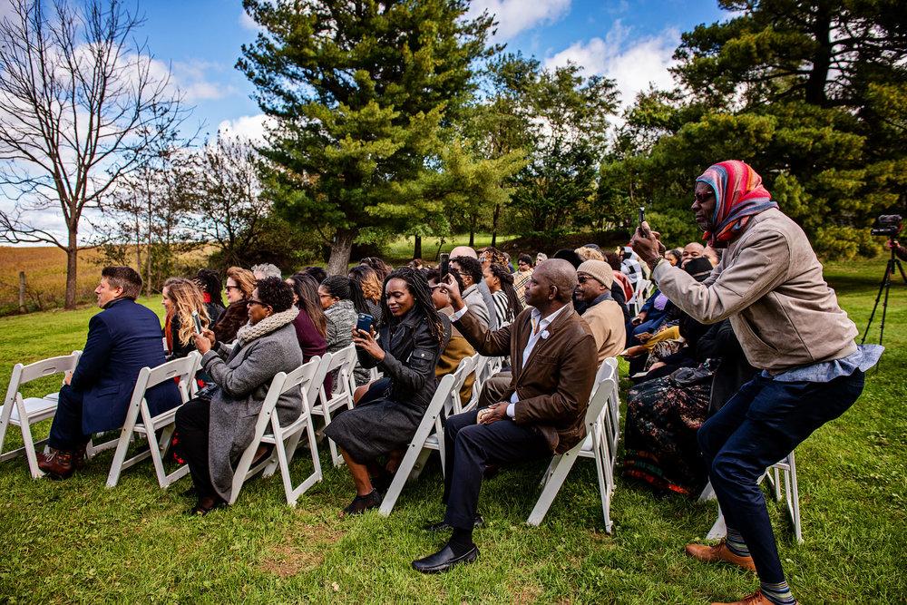 TheComusInn-Kerry&LJ-Ceremony-5.jpg
