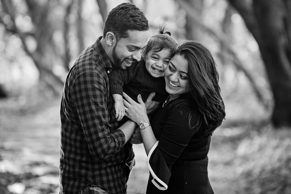 ShahFamily-Winter2018-4.jpg