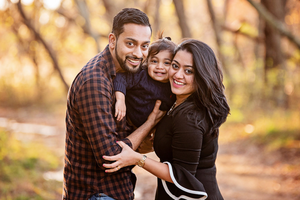 ShahFamily-Winter2018-3.jpg