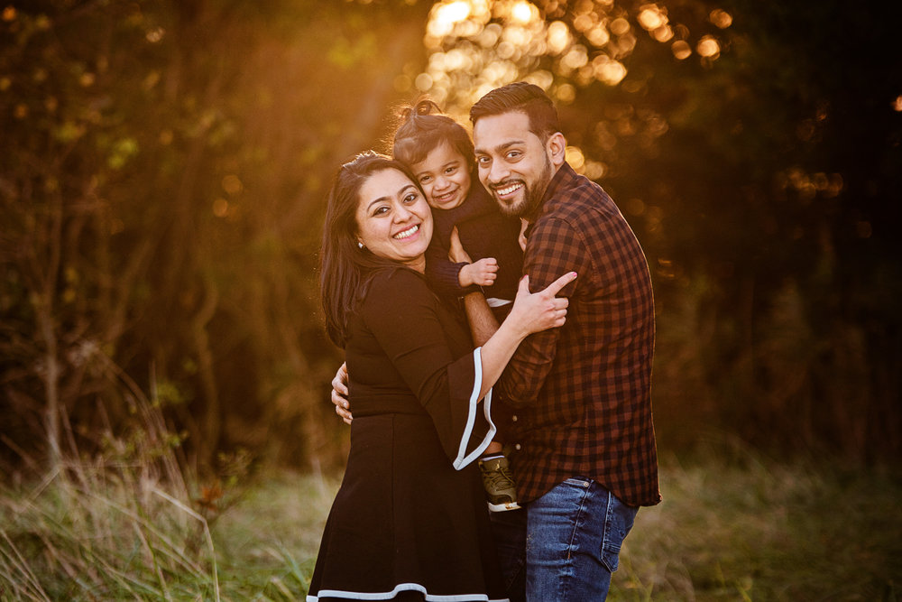 ShahFamily-Winter2018-9.jpg