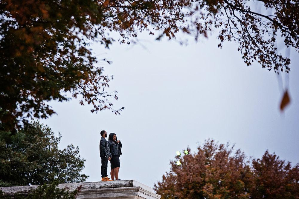 WashingtonDC Engagement -Imani-2.jpg