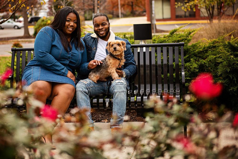 WashingtonDC Engagement -Imani-4.jpg