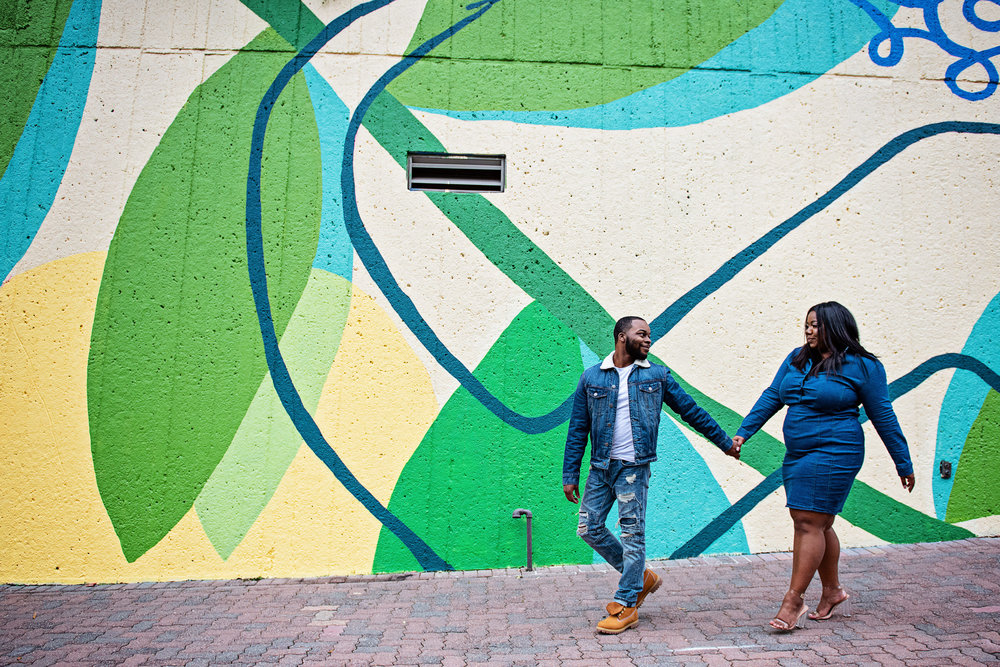 WashingtonDC Engagement -Imani-12.jpg