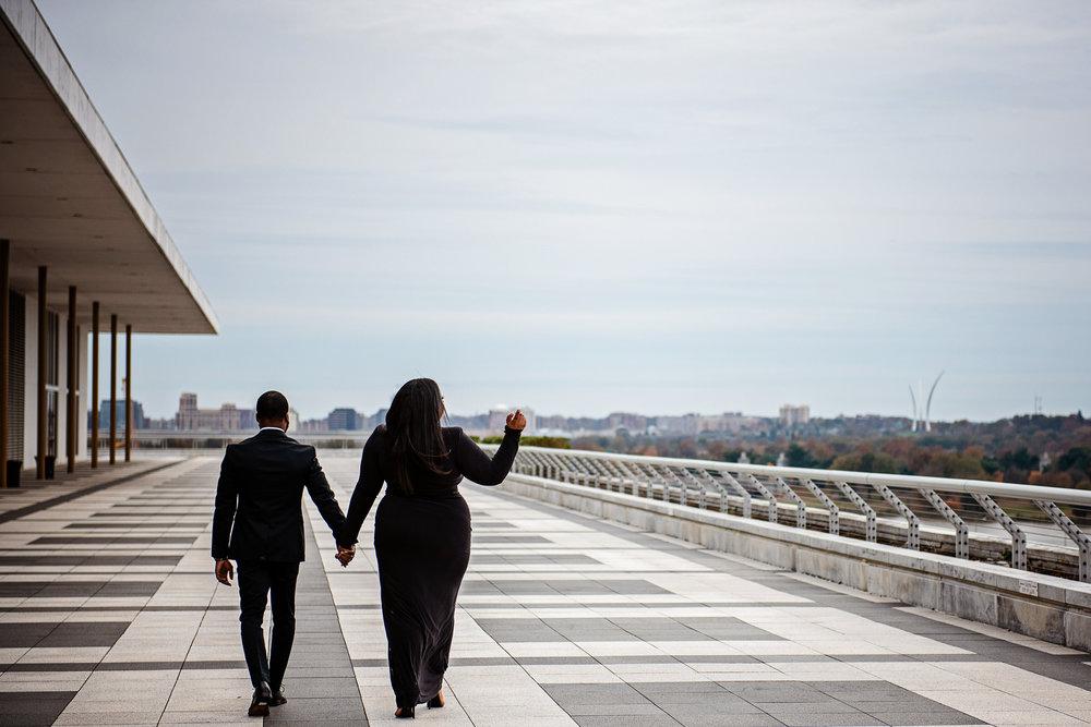 WashingtonDC Engagement -Imani-19.jpg