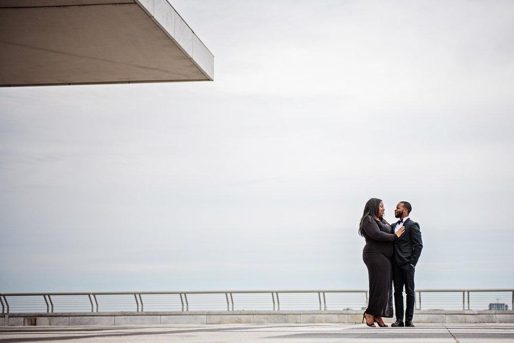 WashingtonDC Engagement -Imani-24.jpg