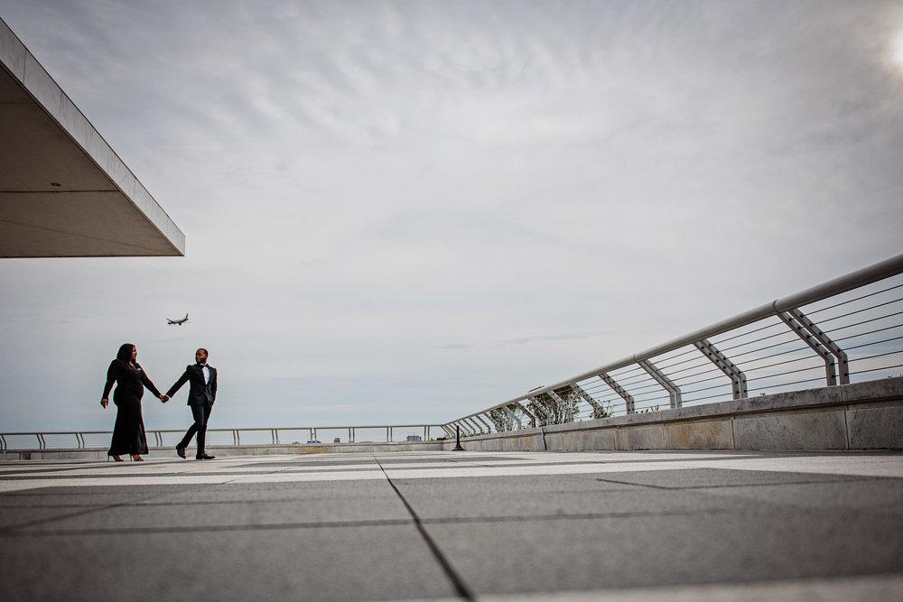 WashingtonDC Engagement -Imani-25.jpg