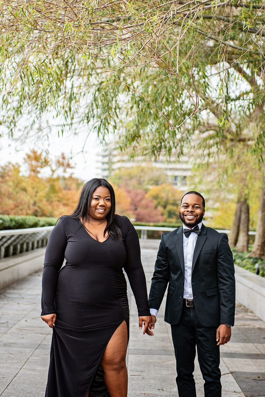 WashingtonDC Engagement -Imani-29.jpg