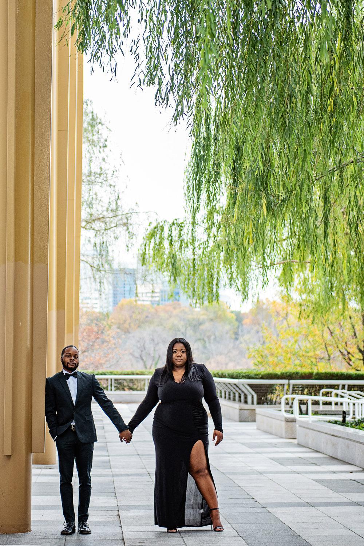 WashingtonDC Engagement -Imani-32.jpg