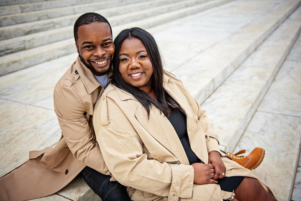 WashingtonDC Engagement -Imani-43.jpg