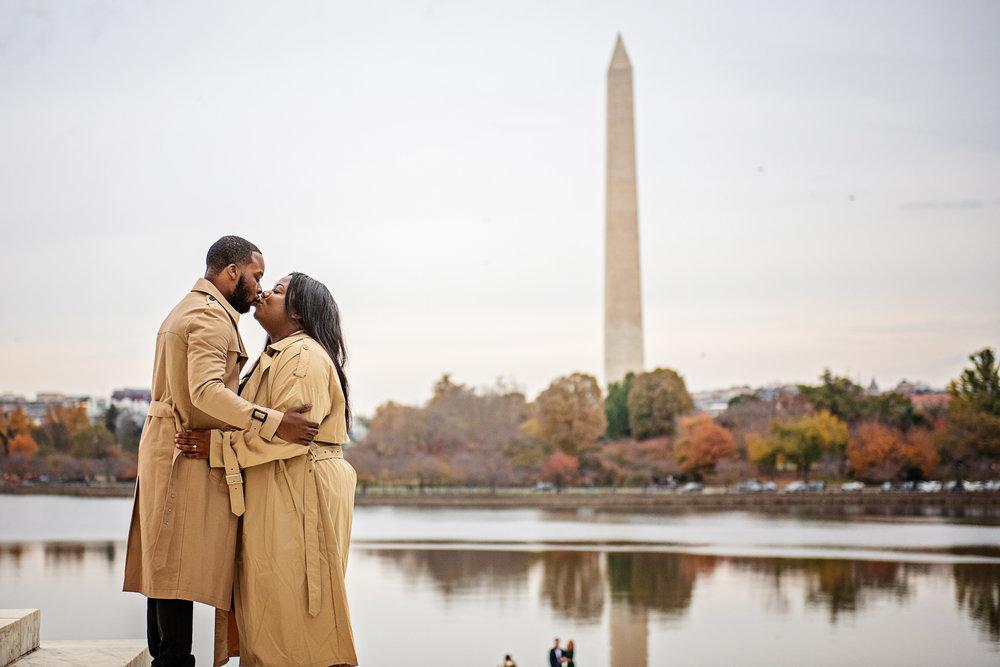 WashingtonDC Engagement -Imani-44.jpg