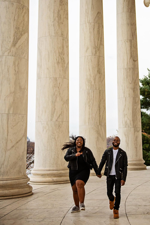 WashingtonDC Engagement -Imani-46.jpg