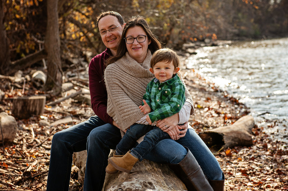 Maryland Family- WardFamily2018-18.jpg