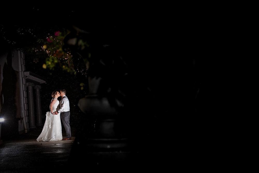 LiriodendronMansionWedding-Jackie&Levi-Night-12.jpg
