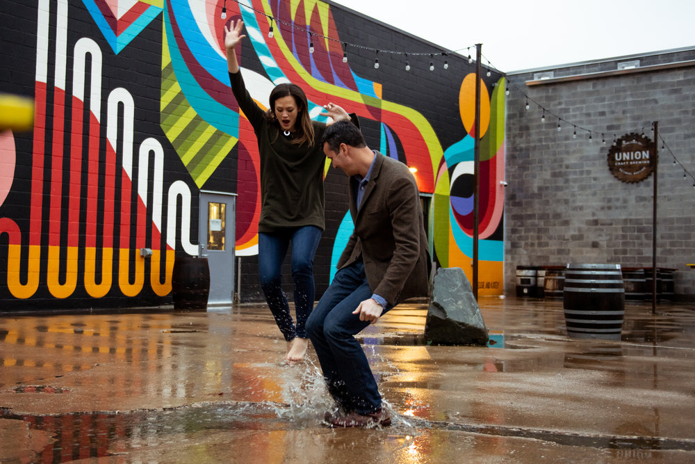 BaltimoreFoodieEngagement-Allison&Patrick-19.jpg