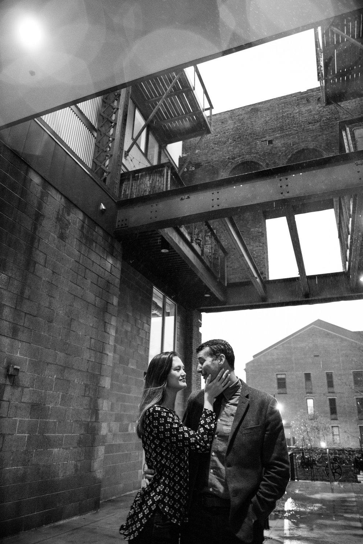 BaltimoreFoodieEngagement-Allison&Patrick-32.jpg