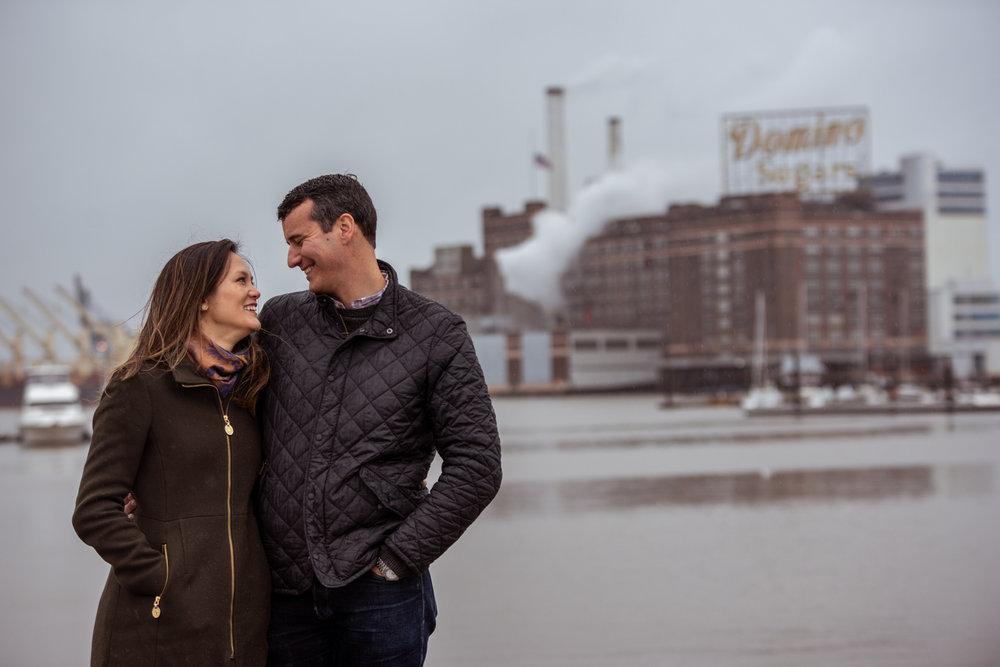 BaltimoreFoodieEngagement-Allison&Patrick-215.jpg