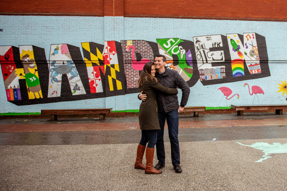 BaltimoreFoodieEngagement-Allison&Patrick-257.jpg