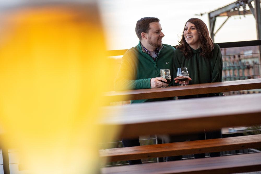 Beer&HockeyEngagement-313.jpg