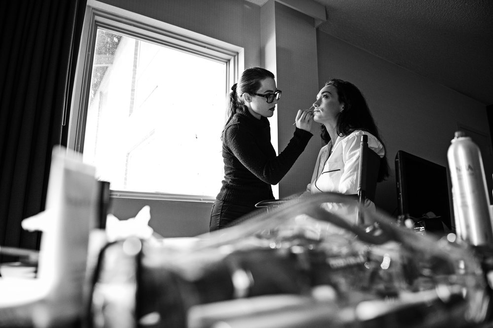 ValleyMansionWedding-Colleen&Conor-GettingReady-8.jpg