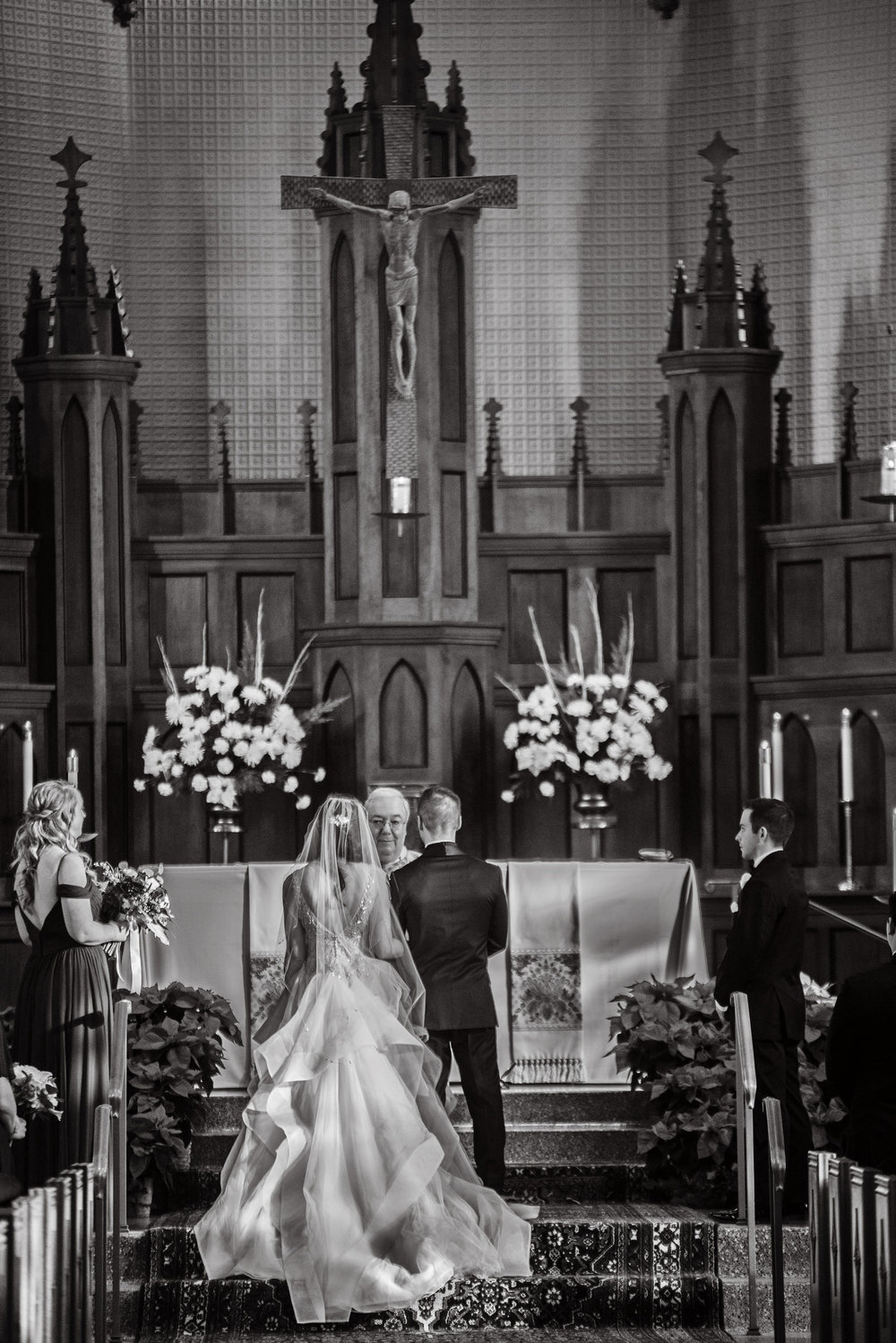 ValleyMansionWedding-Colleen&Conor-Ceremony-137.jpg