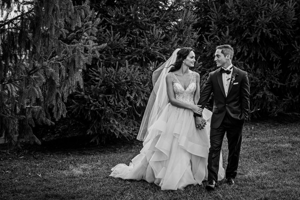 ValleyMansionWedding-Colleen&Conor-53.jpg