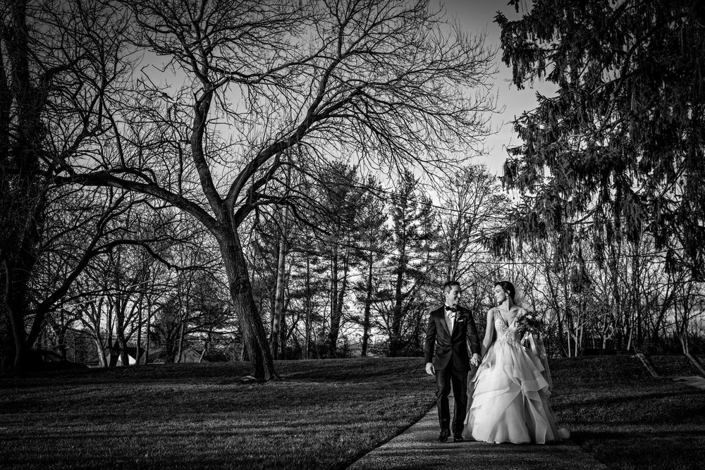 ValleyMansionWedding-Colleen&Conor-67.jpg