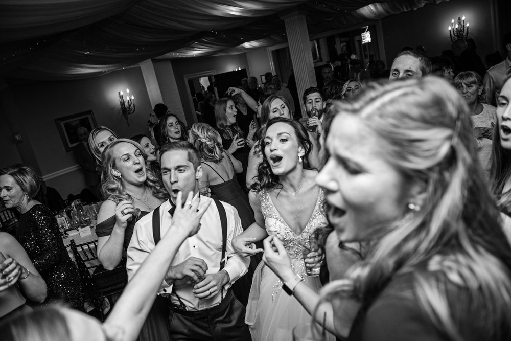 ValleyMansionWedding-Colleen&Conor-Reception-659.jpg