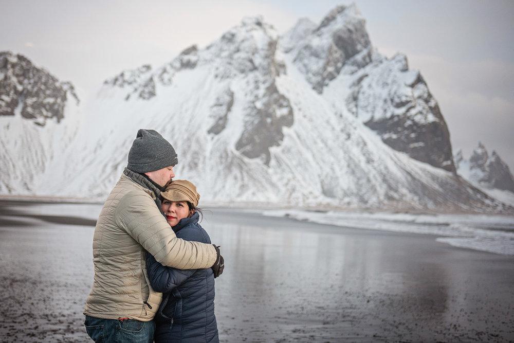 IcelandEngagement-Jennifer&Jeff-102-2.jpg
