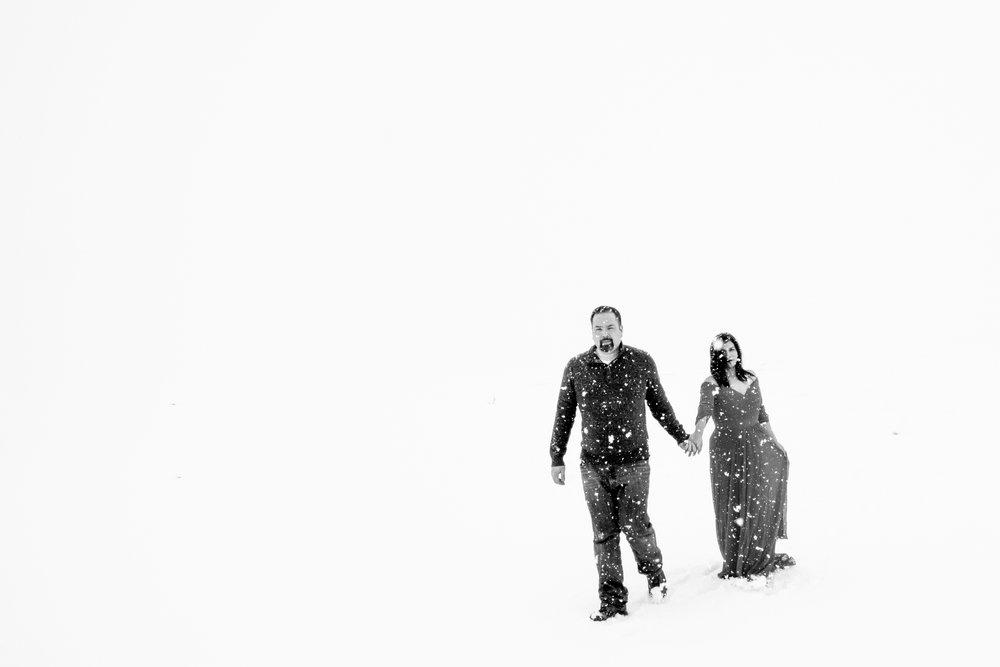 IcelandEngagement-Jennifer&Jeff-213-2.jpg