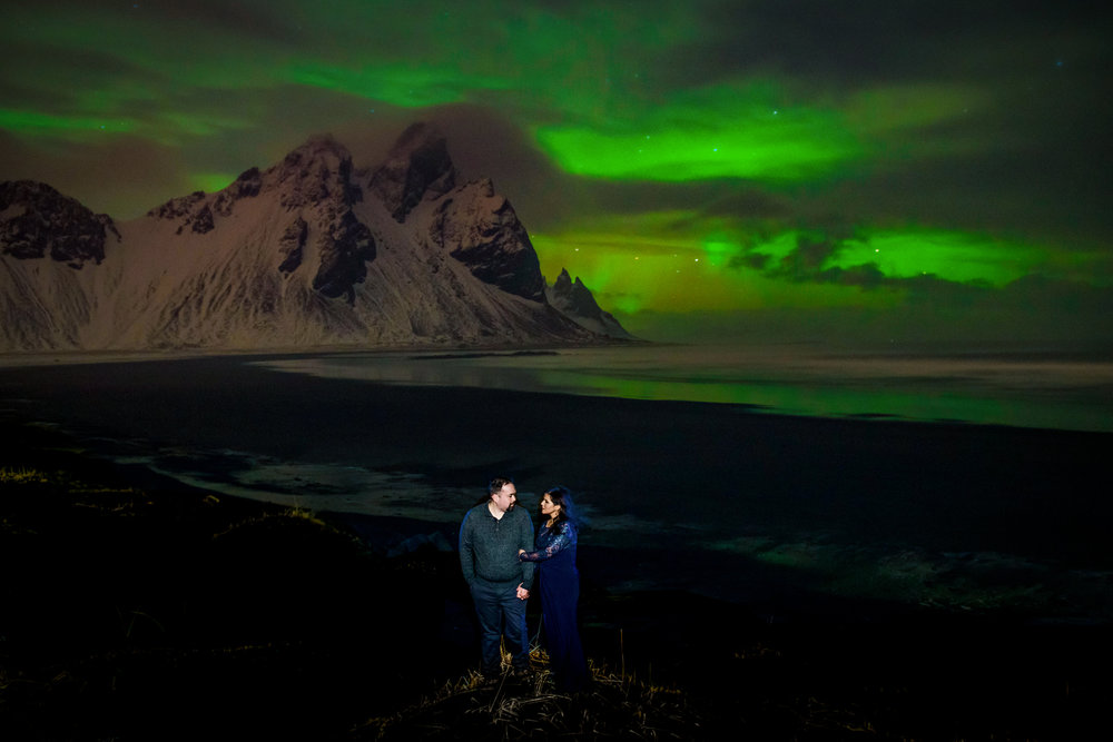 IcelandEngagement-Jennifer&Jeff-257-2.jpg
