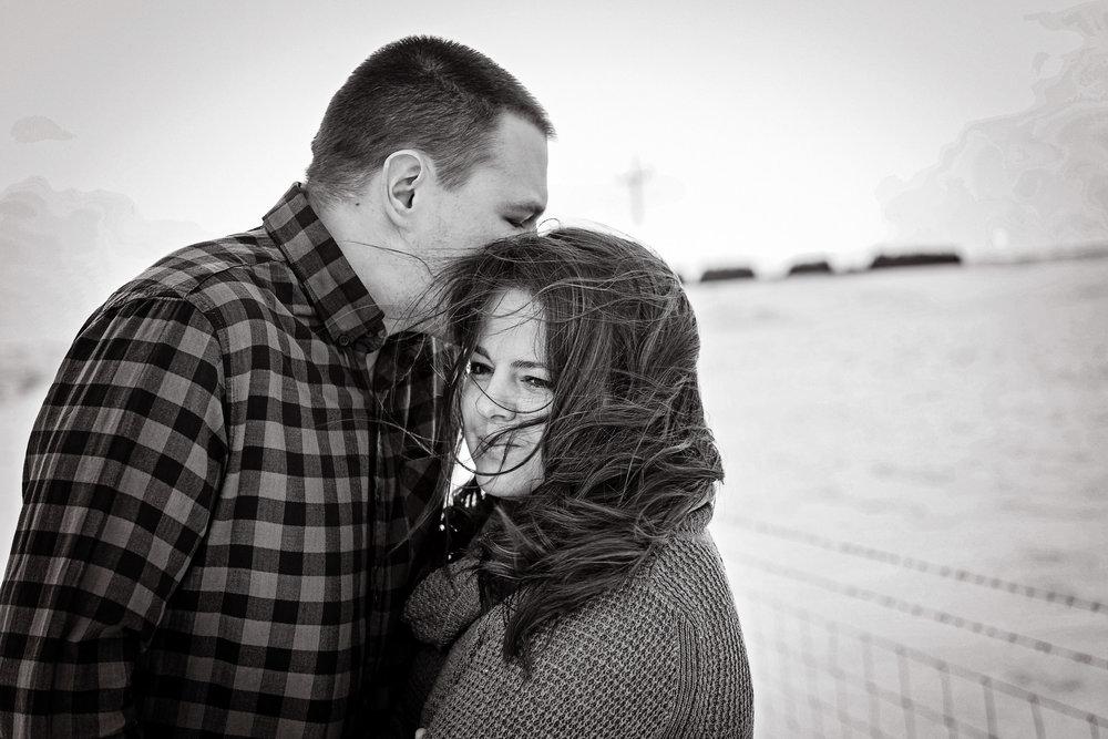 IcelandEngagement-Jessica&Kevin-66.jpg