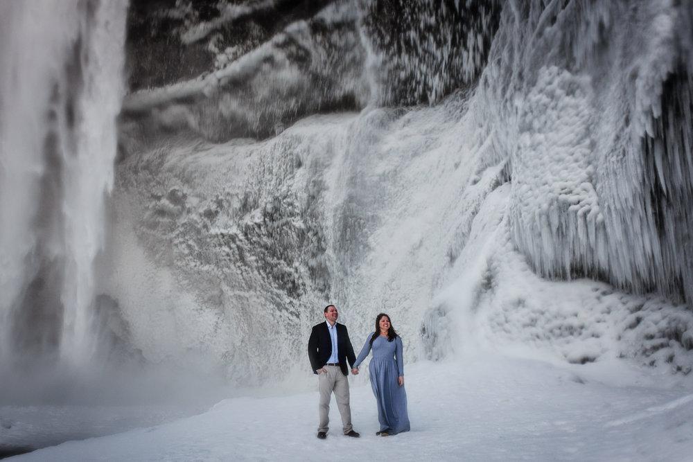 IcelandEngagement-Jessica&Kevin-126.jpg