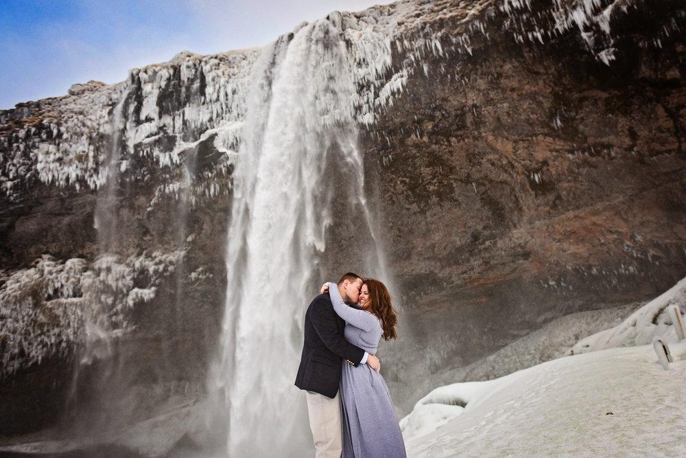 IcelandEngagement-Jessica&Kevin-89.jpg