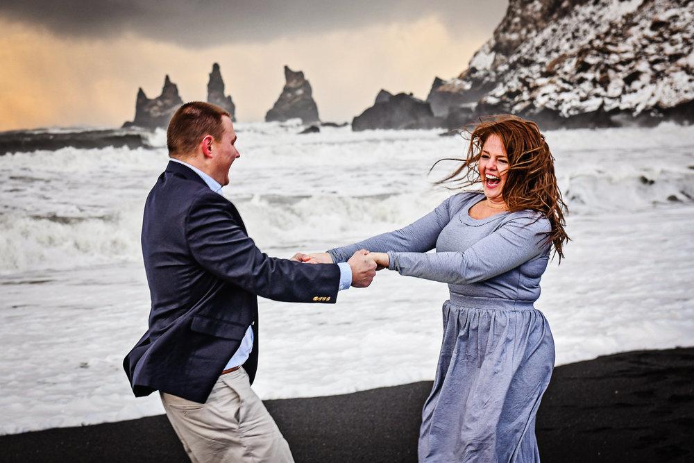 IcelandEngagement-Jessica&Kevin-199.jpg