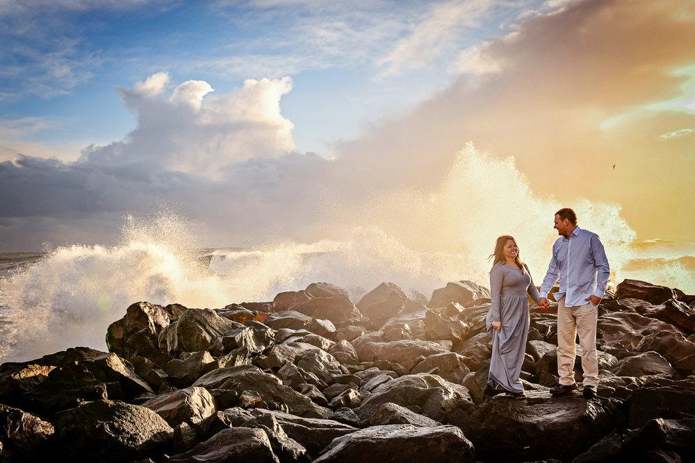IcelandEngagement-Jessica&Kevin-218.jpg