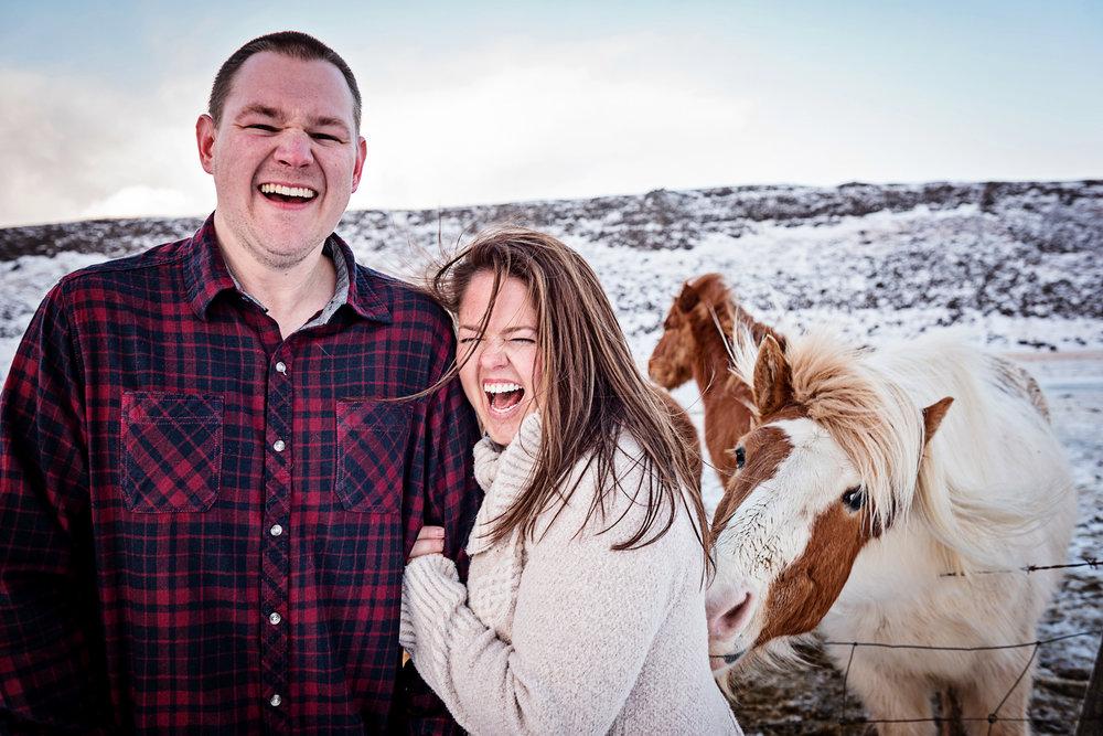 IcelandEngagement-Jessica&Kevin-286.jpg