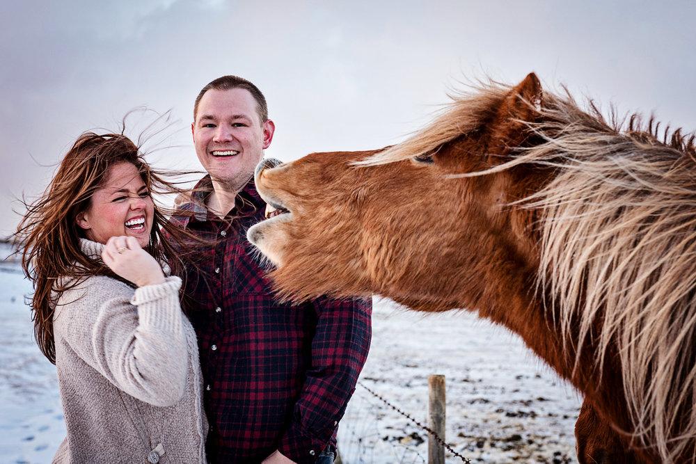 IcelandEngagement-Jessica&Kevin-292.jpg