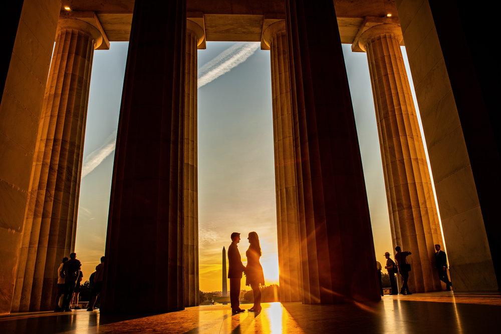 WashingtonDCEngagement-Sarah&Sasha-54.jpg
